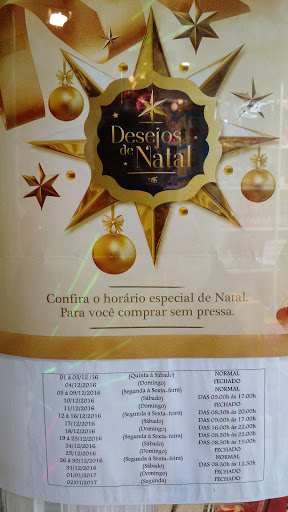 Mundo dos Presentes, Rua Vidal Ramos, 462 - Centro, Canoinhas - SC, 89460-000, Brasil, Loja_de_recordacoes, estado Santa Catarina