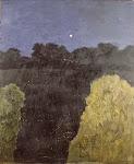 Notte di luna | 1972