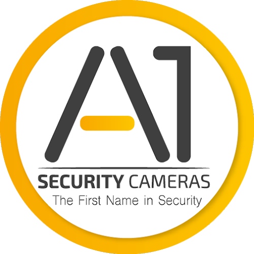 A1 Security Cameras images, pictures