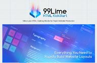 HTML KickStart - 99Lime