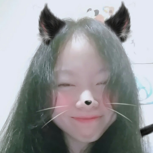 AsakoLu1's Avatar