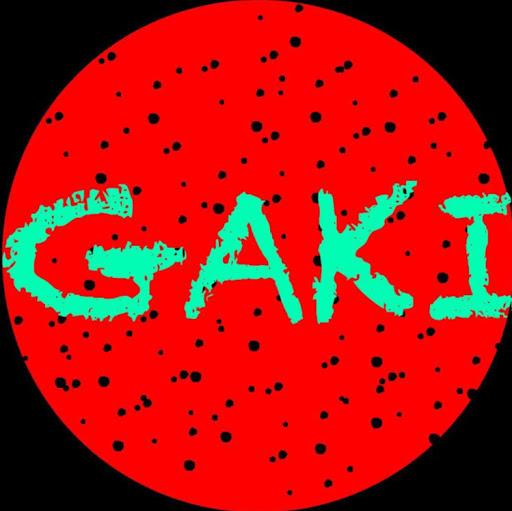 gakipokemonoriginal