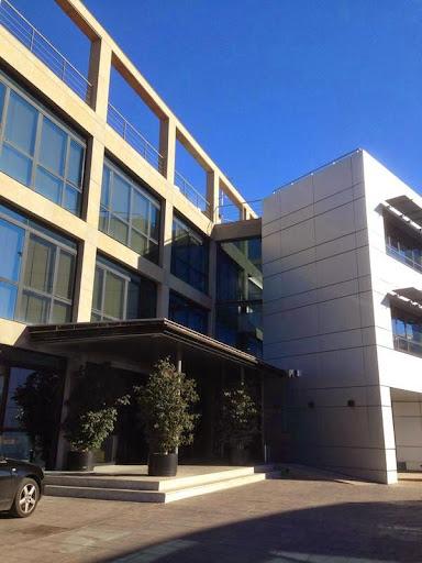 Ficomsa Servicios Financieros, Calle Thomas Alva Edison, 7, 46980 Paterna, Valencia, España, Asesor financiero | Comunidad Valenciana