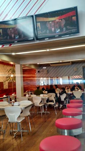A Chapa Hamburgers - Jardins, Rua Doutor Mello Alves, 238 - Cerqueira César, São Paulo - SP, 01417-010, Brasil, Loja_de_sanduíches, estado São Paulo