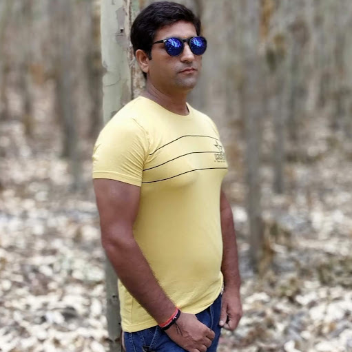 Sumit Tiwari review