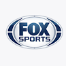 Fox Sports LA en VIVO - Fútbol en Directo
