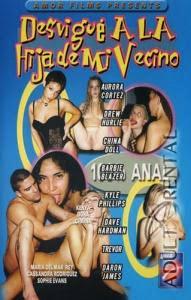 Ver Desvigue a la Hijade mi Vecino (2006) Gratis Online