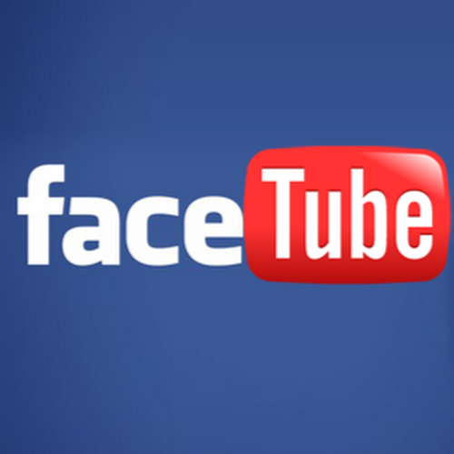 Facetube images, pictures
