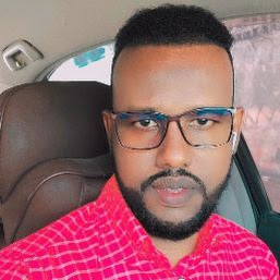 mahamed hassan photos, images