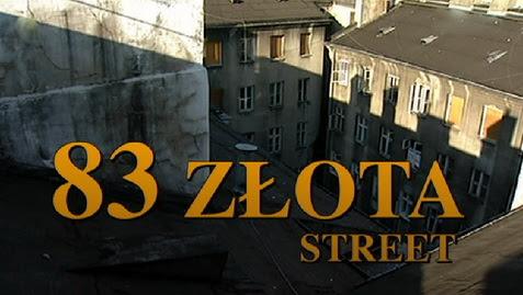 Pekin. Z�ota 83 (2004) PL.TVRip.XviD / PL