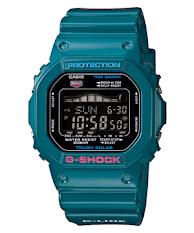 Casio G-Shock : GA-300-7A