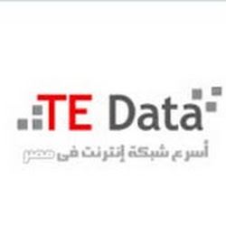 TE Data