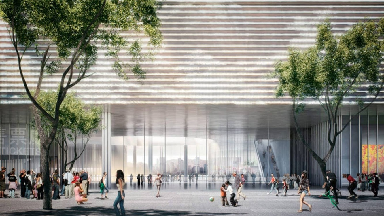 04-Herzog-de-Meuron-win-competition-to-design-M+