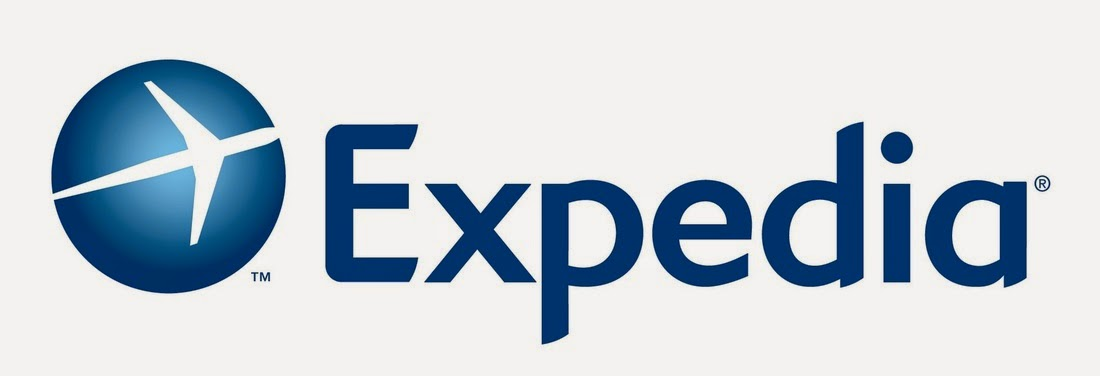 Expedia 訂酒店折扣碼,可享額外9折優惠,2014年12月31前訂房適用。
