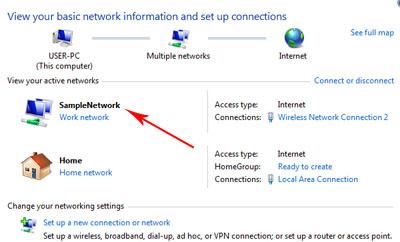 [Image: Work Network]