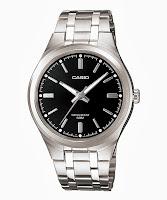 Casio Standard : MTP-1310D