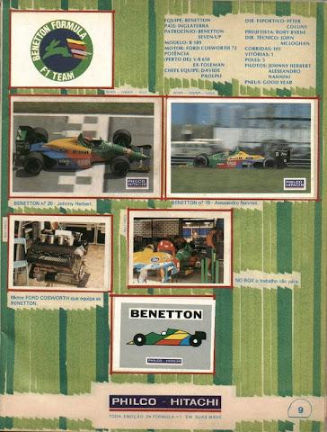 pagina_9.jpg
