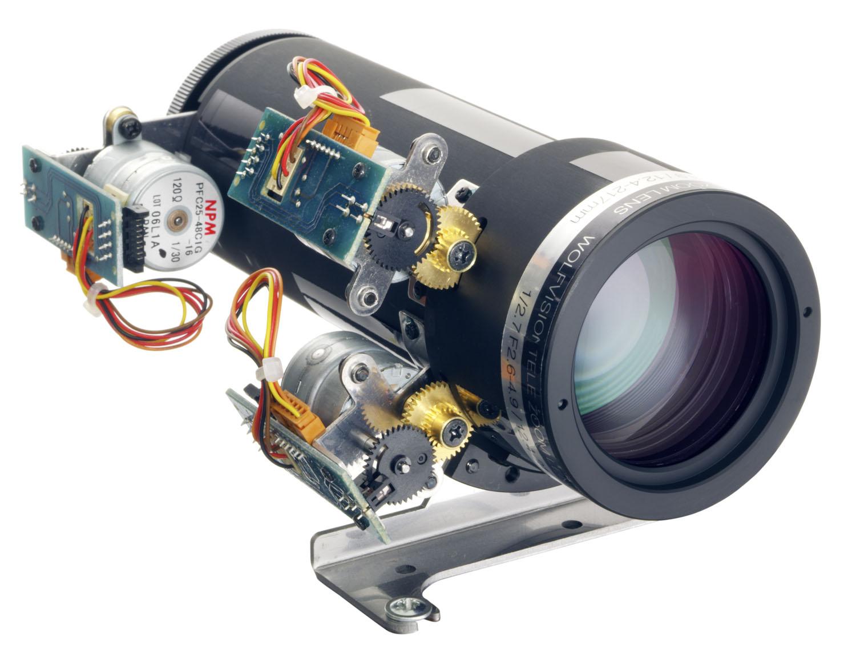 Самодельный телескоп своими руками - схема и инструкции 66