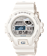 Casio G Shock : GB-6900AB
