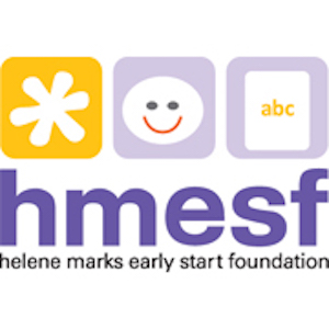 Helene Marks Early Start Foundation (HMESF) picture