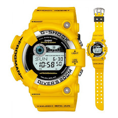 Casio Sheen : SHE-3029SG-7A