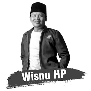 Wisnu HP photos, images
