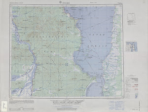 Thumbnail U. S. Army map txu-oclc-6572926-nn54-11