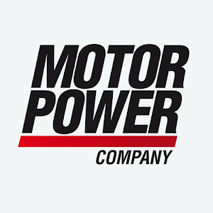 Motor Power Company photos, images