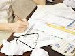 З початку року Полтавщина мобілізувала майже 10 мільярдів гривень платежів до бюджету
