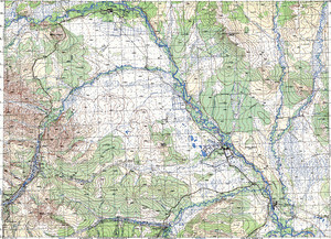 Map 100k--p56-037_038
