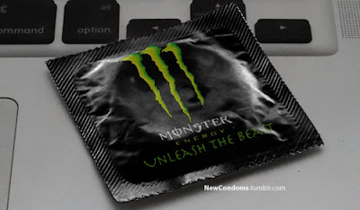 Monster-Funny-Logos-Condom-Wrappers