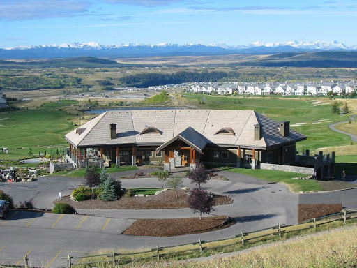 The Links of GlenEagles, 100 Gleneagles Dr, Cochrane, AB T4C 1P5, Canada, Golf Club, state Alberta