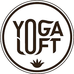 Yoga Loft photos, images