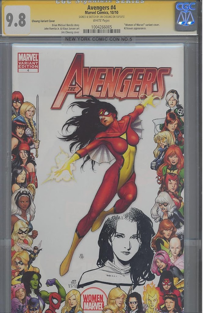 Avengers4_Cheung.jpg