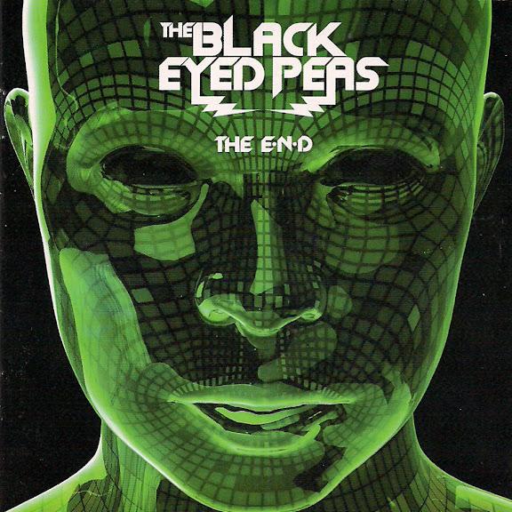 The Time Dirty Bit The Black Eyed Peas: The Black Eyed Peas Discografía [MEGA]