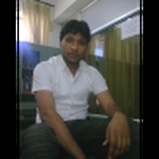 100 job guarantee sap course in bangalore dating 5
