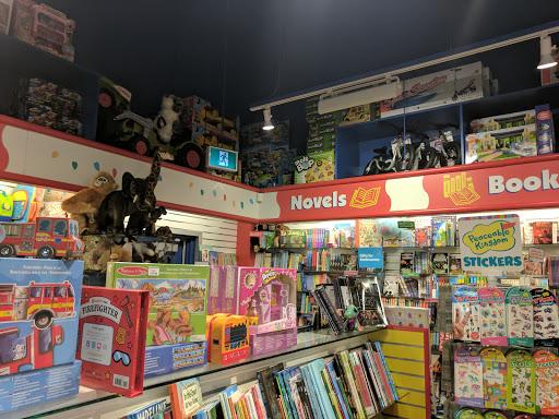 Mastermind Toys Regina East, 2820 Quance St, Regina, SK S4V 3B9, Canada, Toy Store, state Saskatchewan