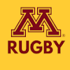 U of MN Men's Rugby U of MN Men's Rugby