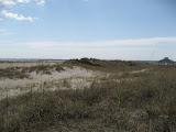 Wrightsville Beach - 040810 - 05