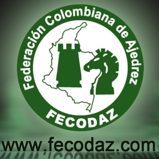 Federación Colombiana de Ajedrez photo, image