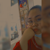 May Pearl M. avatar