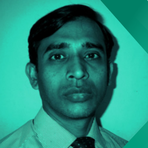 Shilkumar N. avatar