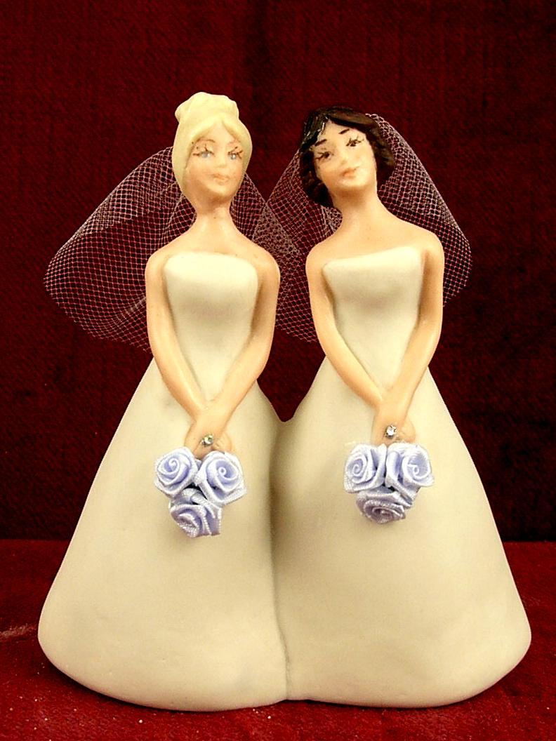 scrapbook wedding layouts 3 lesbian wedding ideas Maryhelen s blog