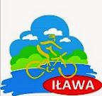 Logo Jeziorak Tour
