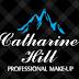 Encerrado Catharine Hill + Sorteio