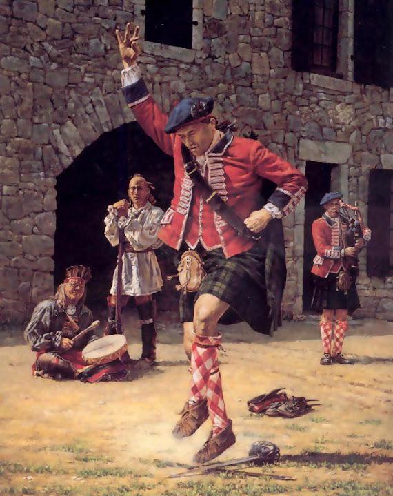 Шотландия  Википедия