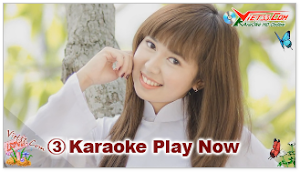 Karaoke - Trương ChiMị Nương (Beat)