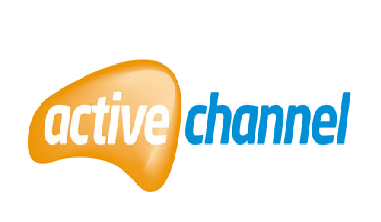 ACTIVE TV CHANNEL