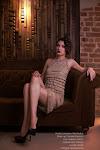 Model: Loredana / iele Models, Hair Styling: Andreea / Green Hair Studio, Make-up: Gabriela Popescu, Vestimentaţie: SWAGG, Locaţie: Union Jack, Foto: Ciprian Neculai