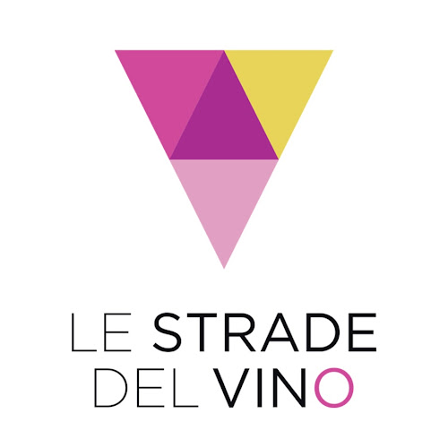 Le Strade del Vino images, pictures